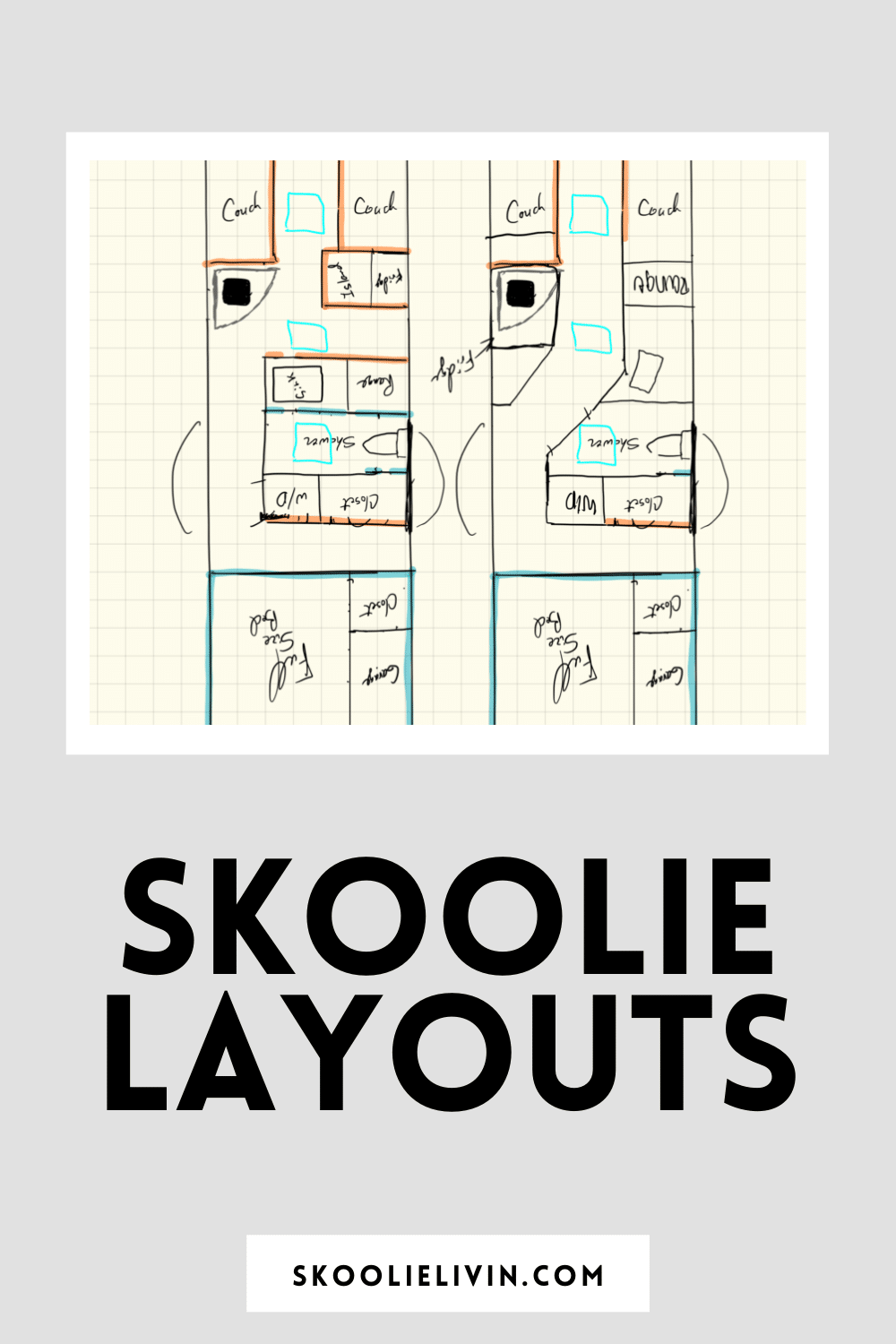 skoolie layout pin